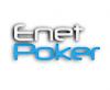 Покерная сеть Enet Poker