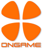 Покерная сеть Ongame
