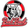 BadBeat – как с ним совладать?