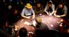 Как вести себя за покерным столом?