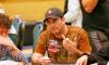 Майк Матусов – из дилера в игроки