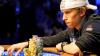 Питер Истгейт – молодой гений покера