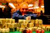 Профессиональный покер. За и против