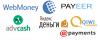 Выбор безопасной платежной системы: основные рекомендации