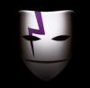 Аватар пользователя Omaha